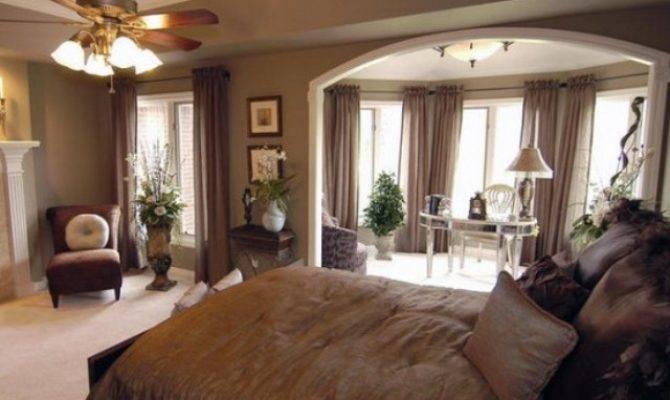 Classic Master Bedroom Design Ideas Beautiful Homes
