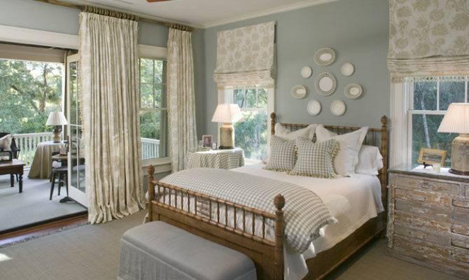 Classic Southern Shingle Style Home Lagoon