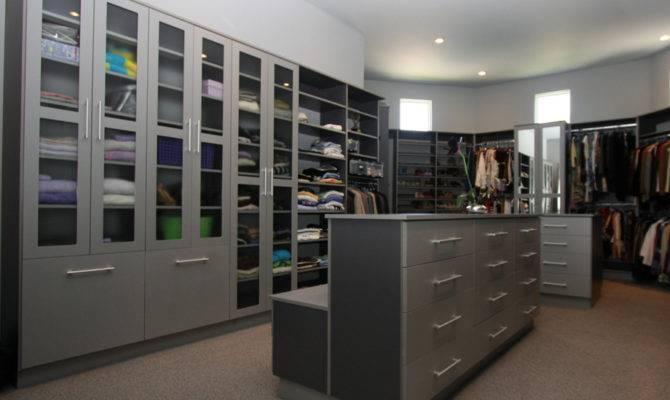 Classy Closets Organize Your Life Closet