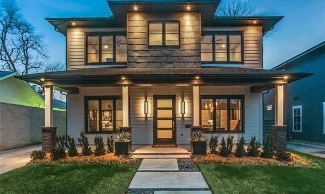 Clay Stapp Residential Real Estate Broker Dallas