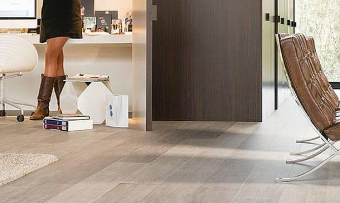 Clean Laminate Wood Floors Easy Way