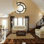 Clearstory Window Interior Design Pinterest