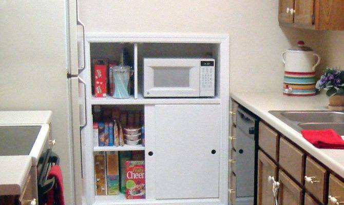Clever Space Saving Solutions Storage Ideas Diy