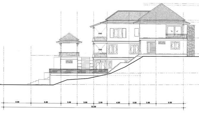 Clock Building Plans Best House