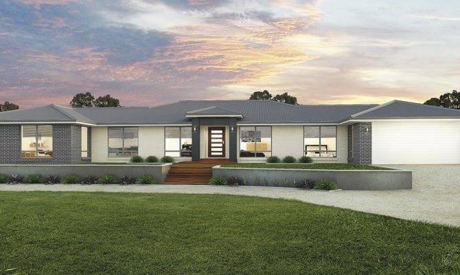 Cloncurry Smart Acreage Living