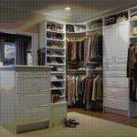 Closet Walk Decor Say Come Out Spanish