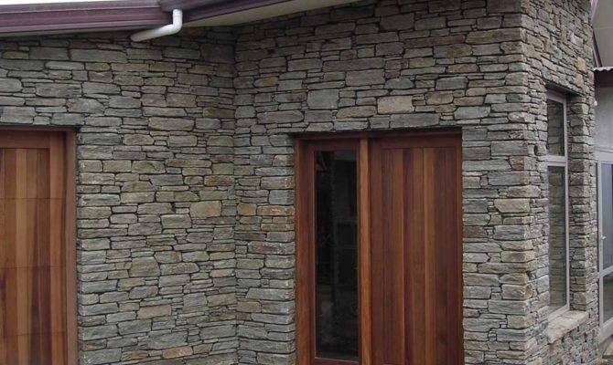 Clutha Stone Tarras Quarry Our