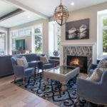 Coastal Beach House Sale Home Bunch Interior Design