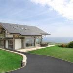 Coastal Cottage Home Designrulz