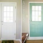 Coastal Home Ways Make Your House