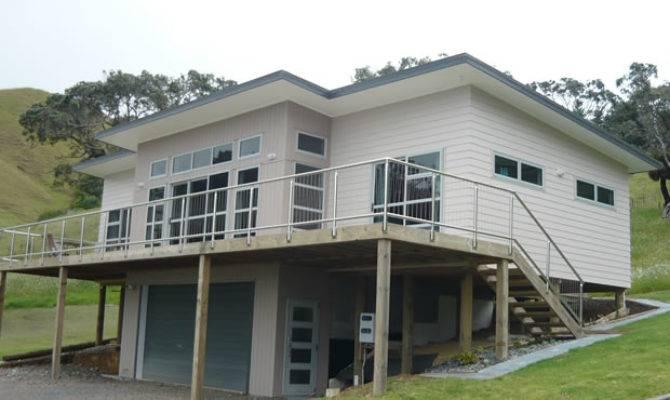 Coastal Homes Homeworld New Home Builders Whangarei House