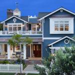 Coastal Living Showhouse Flagg Homes