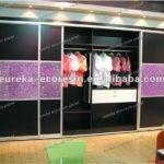 Cocina Puerta Para Armario Closet Spanish Alibaba Mupro Closets