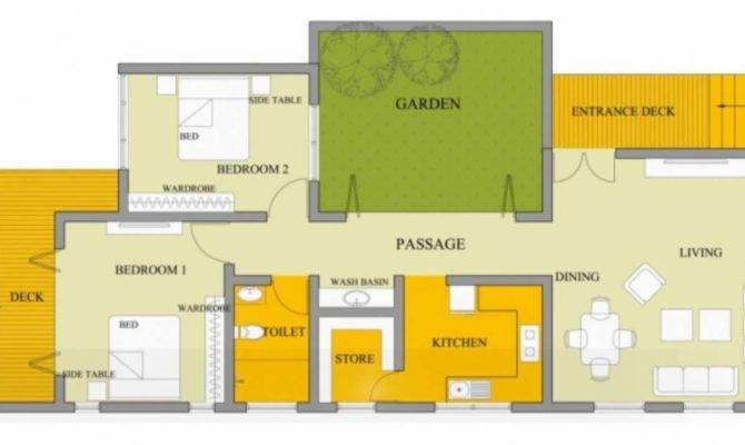 Collection Best Small House Plans