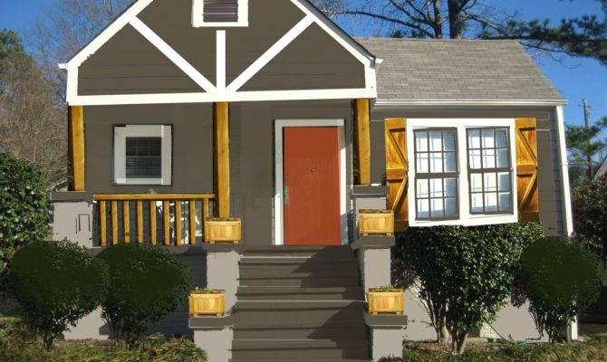 Collection House Front Face Design Photos Home