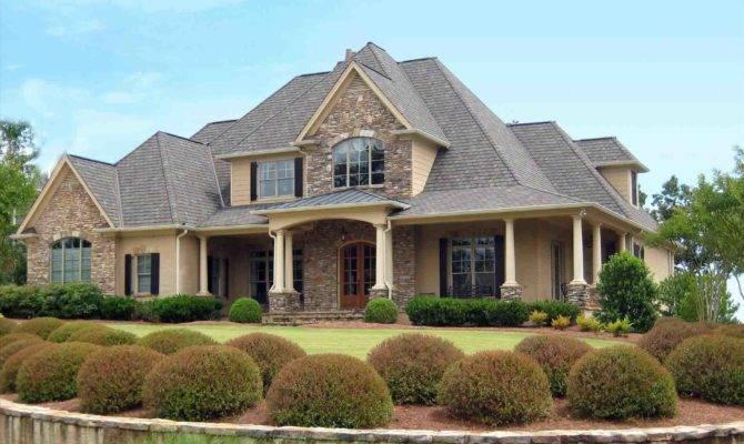 Collection House Plans Beautiful Plan Unique