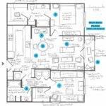 Collection Showroom Layout Floor Plan Design