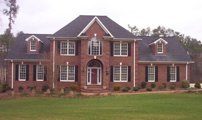 Collins Construction North Carolina Llc Custom