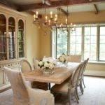 Colonial Home Interior Homesfeed