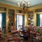 Colonial Home Interior Joy Studio Design Best