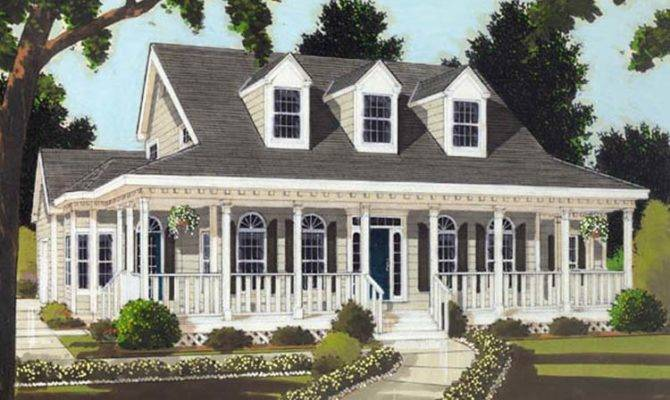 Colonial Style House Plans Home Designs Direct Designers