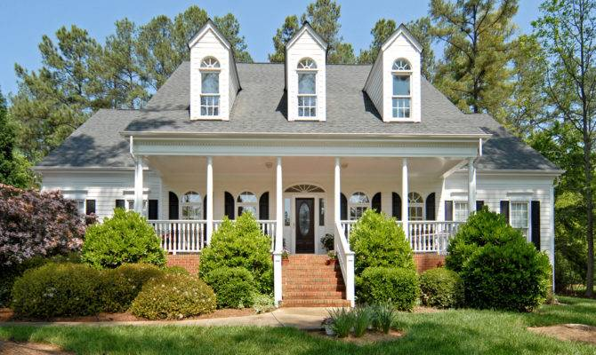 Colonial Style Modular Homes Finding Perfect Prefab