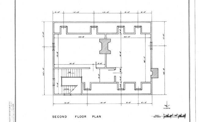 Colonial Wood Home Plans Traditional North Carolina Country House