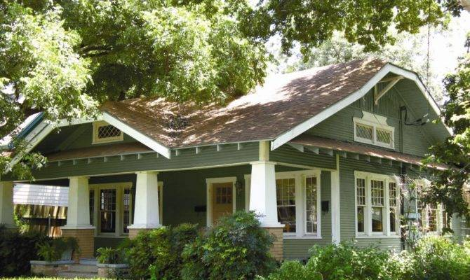 Color Exterior Paint Colors Repainting Home Creative