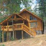 Colorado Log Homes Photos Bestofhouse