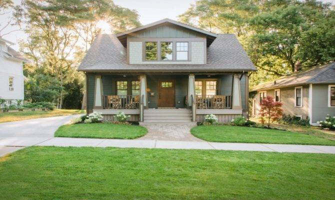 Colors House Enter Hgtv Dream Home Sweepstakes