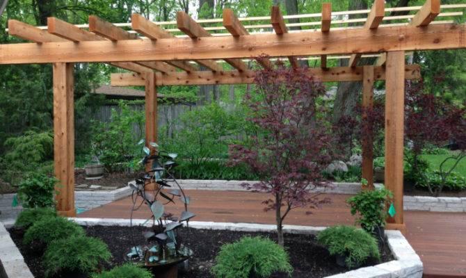 Columbus Deck Builder Decks Porches Patios