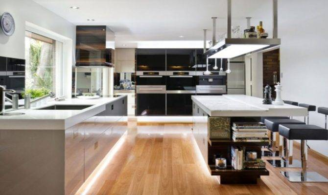 Commercial Kitchen Floor Plan House Design Trends