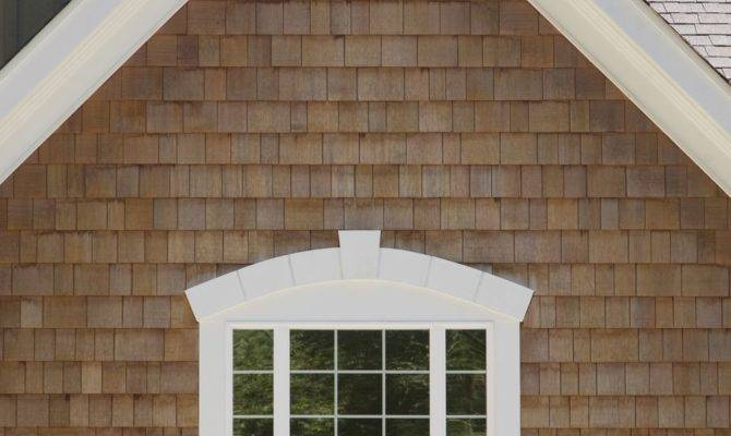 Common Types Home Siding