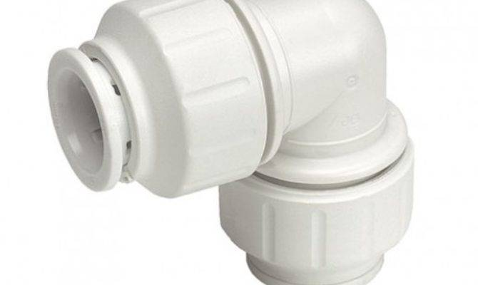 Complete Guide Using Plumbing Fittings Joining