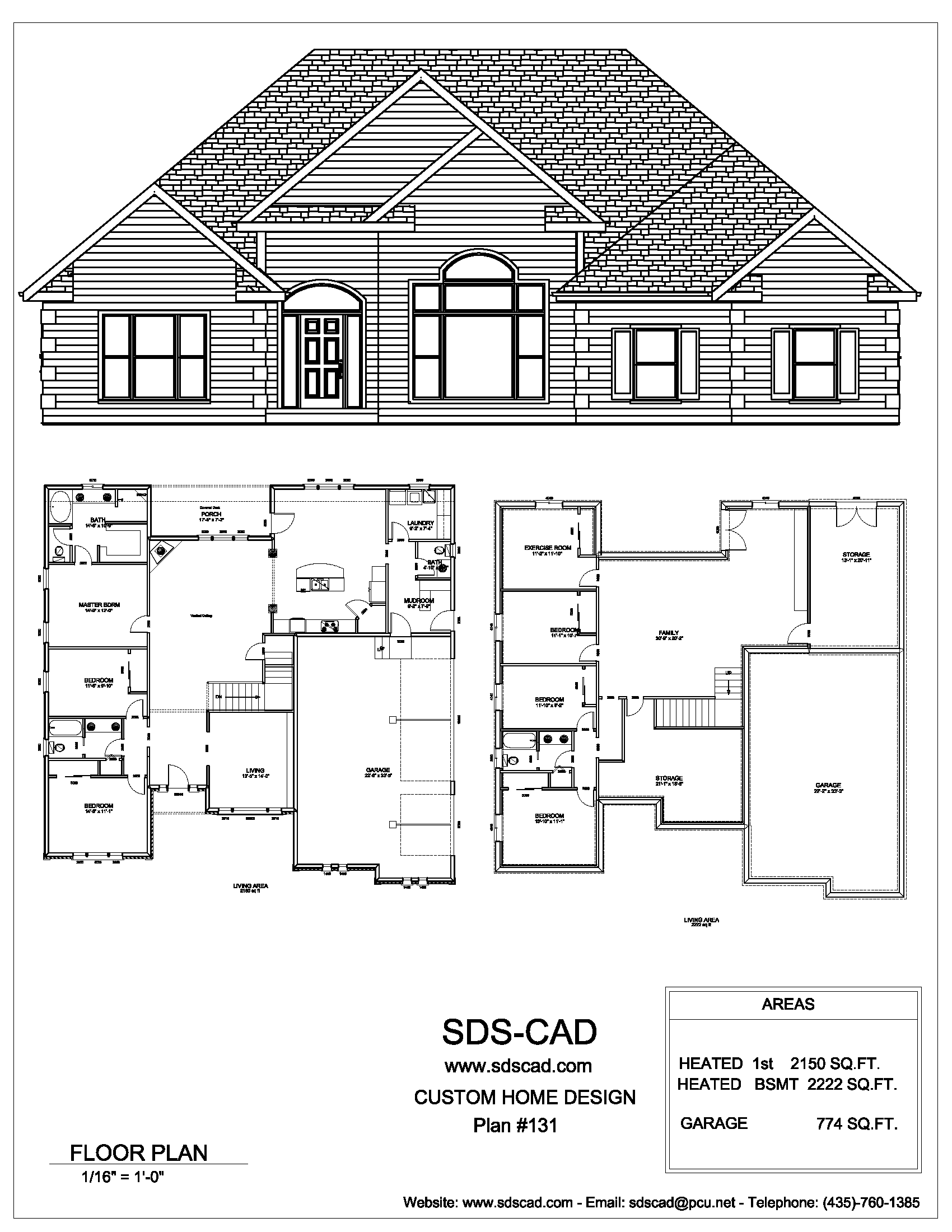 24 Blueprint Houses Images To Consider When You Lack Of Ideas House Plans