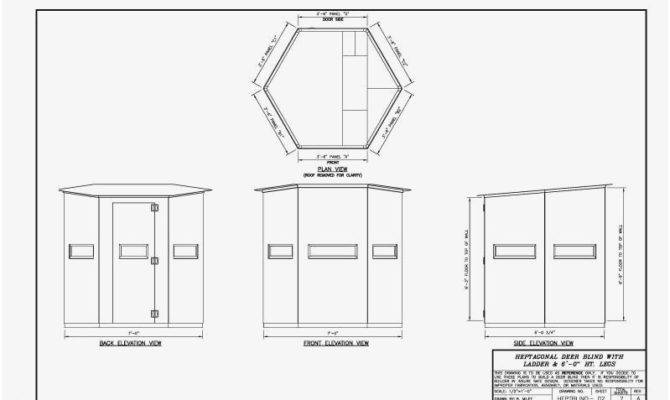 Complete Midwest Living House Plans Remember Rose