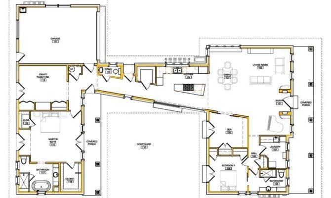 Completed Passive House Retrofit California