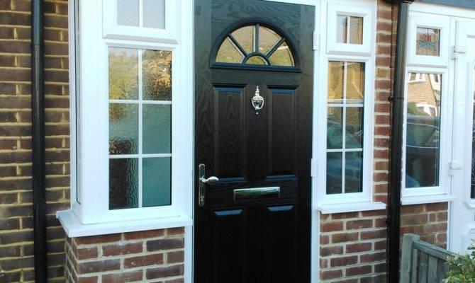 Composite Front Doors Platinumnrg