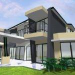 Concept Home Design Elegant Concepts Houserior