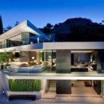 Concept Home Design Mytechref