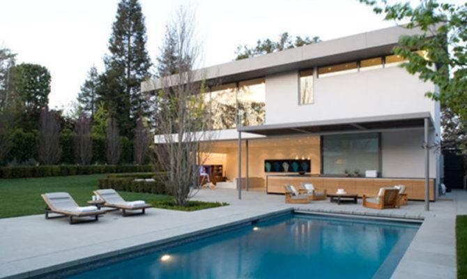Concrete Floor Style Floors Design Your Ideas