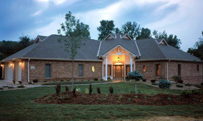 Concrete Homes Design Ideas Energy Benefits
