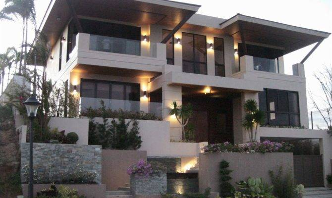 Condo Houses Luxury Condominiums Interior