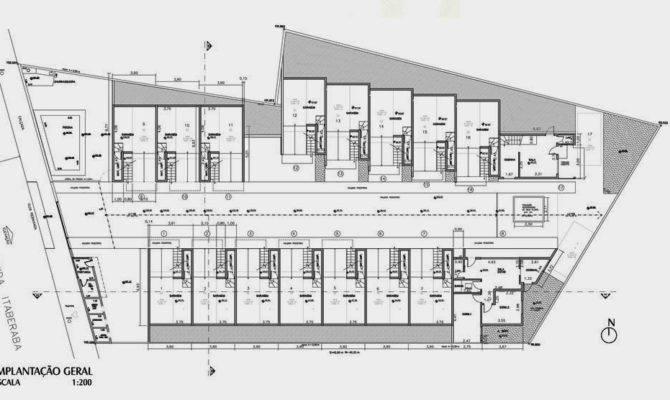 Condominium House Plans Box Overview