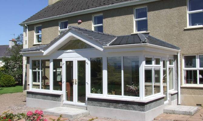 Conservatories Sunrooms Sun Rooms Ashgrove Northern Ireland