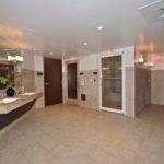 Consider Choosing Right Basement Floor