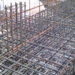 Construction Basement Youtube