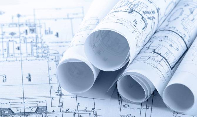 Construction Contracts Understand Buying