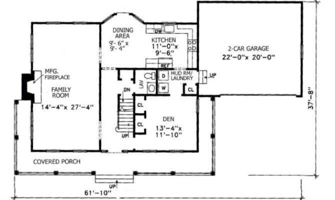 Construction Drawings Visual Road Map Your Building