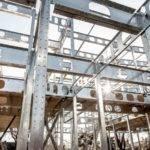 Construction Methods Your Options Bone Structure